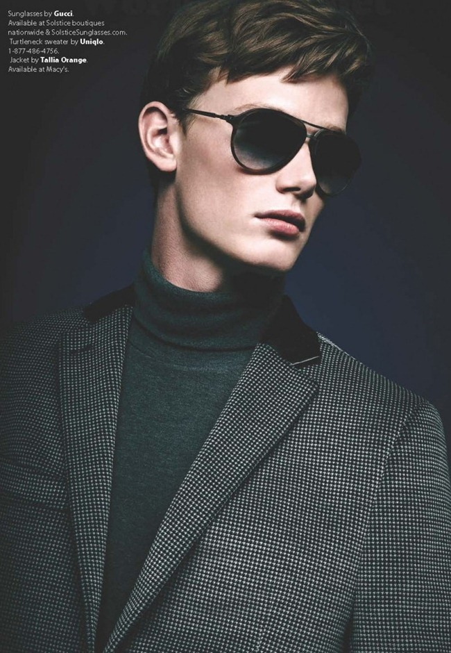 ESSENTIAL HOMME MAGAZINE- Malcolm De Ruiter by A.P. Kim. Terry Lu, December 2012, www.imageamplified.com, Image Amplified (4)