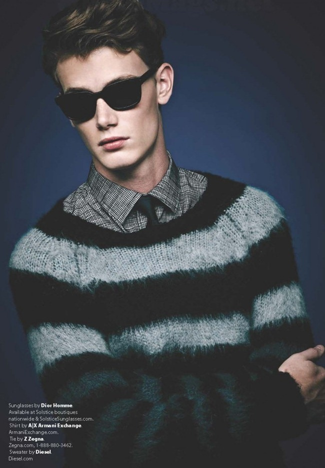 ESSENTIAL HOMME MAGAZINE- Malcolm De Ruiter by A.P. Kim. Terry Lu, December 2012, www.imageamplified.com, Image Amplified (5)