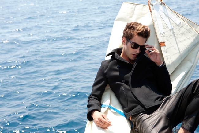 ESQUIRE SPAIN- Jon Kortajarena by Marcelo Krasilcic. December 2012, www.imageamplified.com, Image Amplified (13)