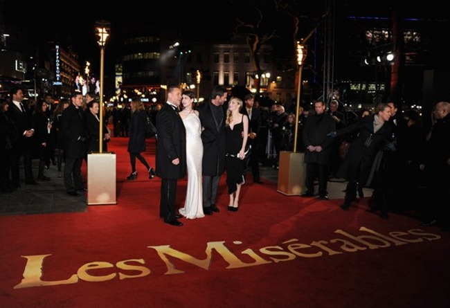 RED CARPET MOVIE PREMIERE- Les Miserables, London World Premiere. www.imageamplified.com, Image Amplified (24)