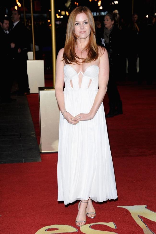 RED CARPET MOVIE PREMIERE- Les Miserables, London World Premiere. www.imageamplified.com, Image Amplified (18)