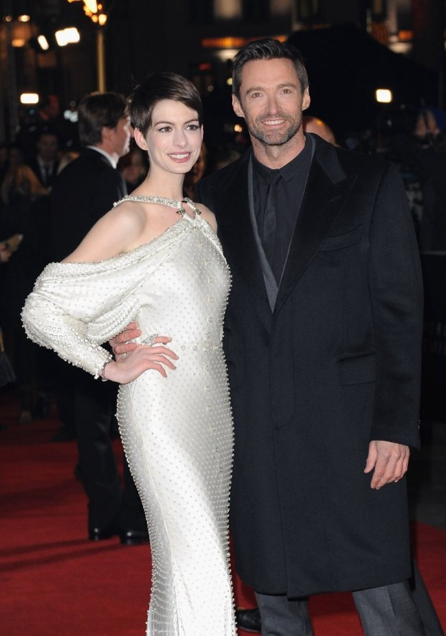 RED CARPET MOVIE PREMIERE- Les Miserables, London World Premiere. www.imageamplified.com, Image Amplified (20)