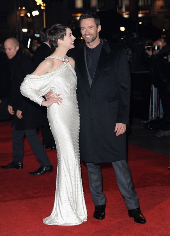 RED CARPET MOVIE PREMIERE- Les Miserables, London World Premiere. www.imageamplified.com, Image Amplified (21)