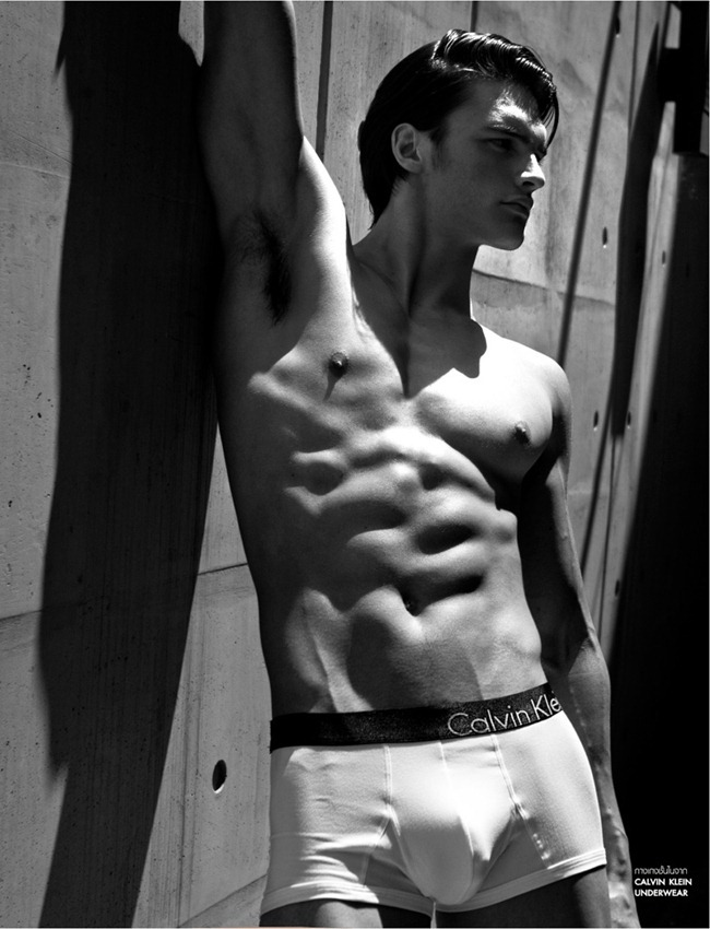 L'OFFICIEL HOMMES THAILAND- Matthew Terry in Raising the Bar by Ken Rivas. www.imageamplified.com, Image Amplified (5)
