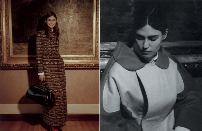 GREY MAGAZINE- Bianca Balti by Manuela Pavesi. Moreno Galata, Fall 2012, www.imageamplified.com, Image Amplified (9)