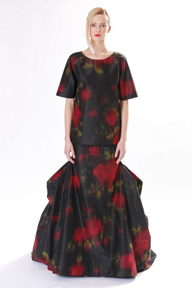 FASHION WEEK- Michael Kors Pre-Fall 2013. www.imageamplified.com, Image Amplified (35)