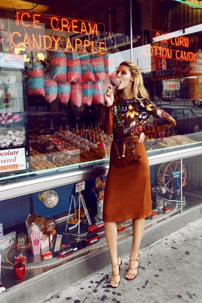 ELLE CZECH- Linda Vojtova by Branislav Simoncik. Jan Kralicek, www.imageamplified.com, Image Amplified (1)