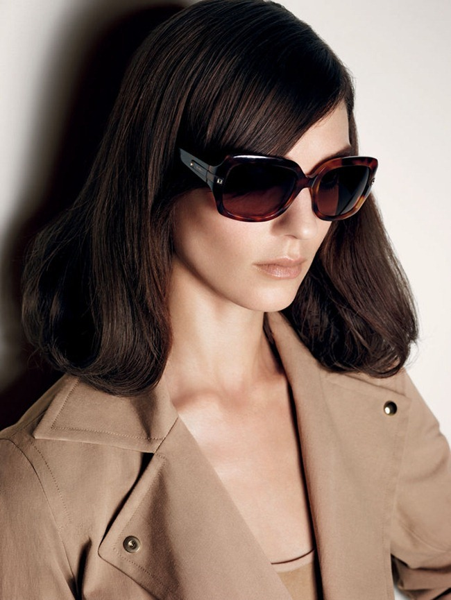 CAMPAIGN- Kati Nescher for MaxMara Spring 2013 by Mario Sorrenti. www.imageamplified.com, Image Amplified (11)