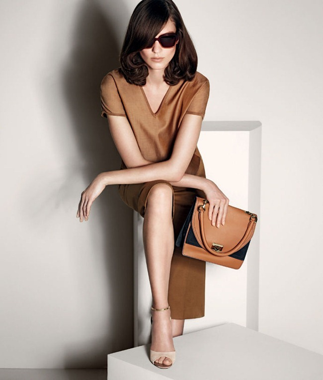 CAMPAIGN- Kati Nescher for MaxMara Spring 2013 by Mario Sorrenti. www.imageamplified.com, Image Amplified (4)