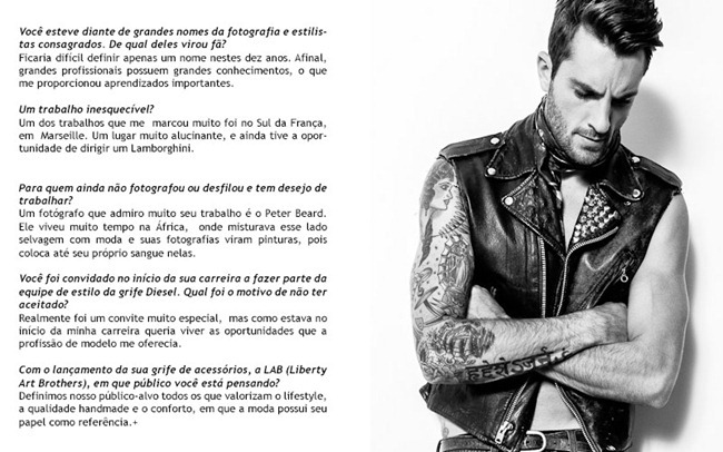 UNIT MAGAZINE- Rafael Lazzini in Rafael Lazzini by Messias Schneider. Marcela Bravo, www.imageamplified.com, Image Amplified (4)