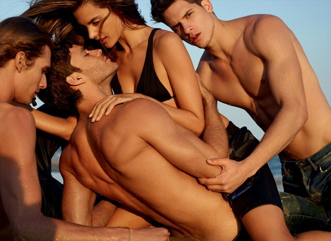 MADE IN BRAZIL MAGAZINE- Alessandra Ambrosio, Caio, Diego, Pedro & Bruce by Stewart Shining. Christian Stroble, www.imageamplified.com, Image Amplified (8)
