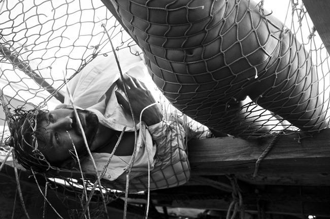 FEATURED PHOTOGRAPHER- Christo Lambrianides & Diana Chemeris by Nectario Karolos Papazacharias. www.imageamplified.com, Image Amplified (5)