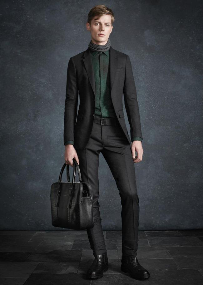 FASHION WEEK- Belstaff Menswear Pre-Fall 2013. www.imageamplified.com, Image Amplified (17)