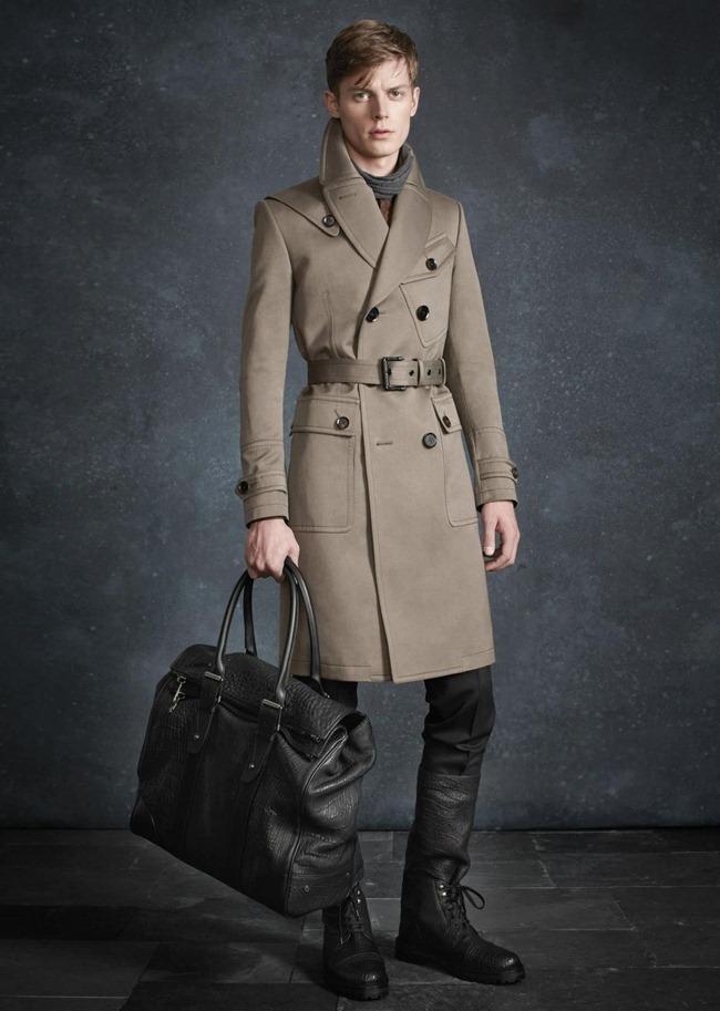 FASHION WEEK- Belstaff Menswear Pre-Fall 2013. www.imageamplified.com, Image Amplified (3)