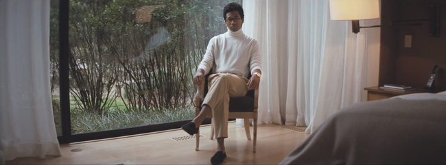 "SOUND CAFFEINE: Toro Y Moi, ""So Many Details"" Music Video. Image Amplified www.imageamplified.com"