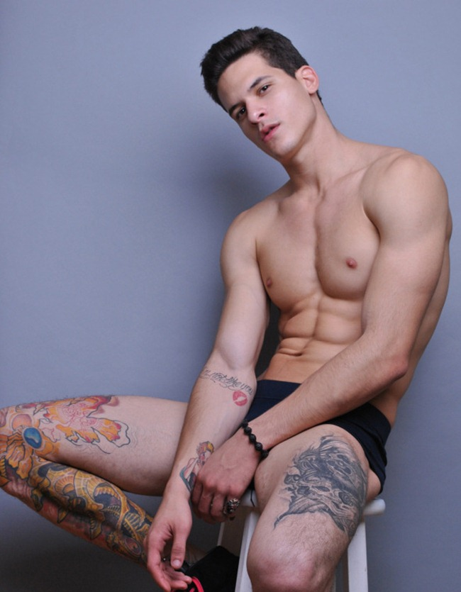 MASCULINE DOSAGE- Diego Fragoso by Felix Mercedes. www.imageamplified.com, Image Amplified (3)