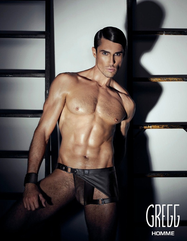 CAMPAIGN- Gregg Homme Fall 2012. www.imageamplified.com, Image Amplified (3)