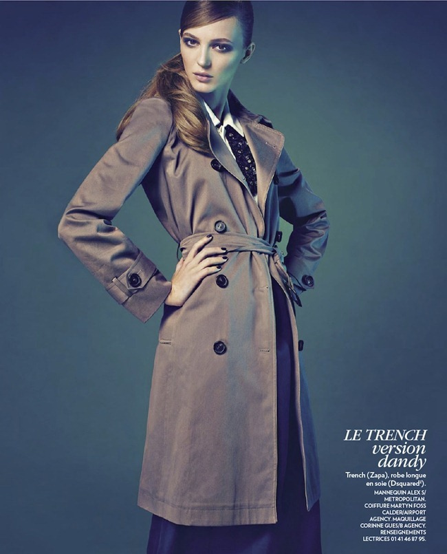 MARIE CLAIRE FRANCE- Alex Sandor by Nelson Simoneau. January 2013, Audrey Mieyeville, www.imageamplified.com, Image Amplified (11)