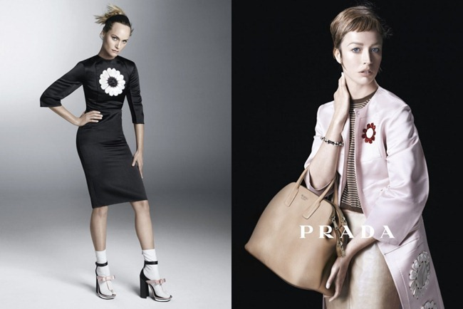 CAMPAIGN- Prada Spring 2013 by Steven Meisel. www.imageamplified.com, Image Amplified (9)