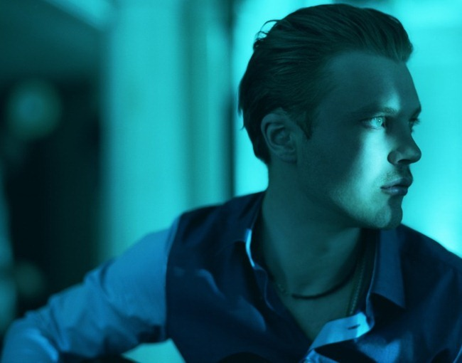 BULLETT MAGAZINE- Michael Pitt by Jeff Bark. www.imageamplified.com, Image Amplified (3)