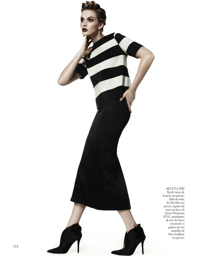 VOGUE SPAIN- Anne V in Doble Juego by Giampaolo Sgura. Ana Tovar, January 2013, www.imageamplified.com, Image Amplified (4)