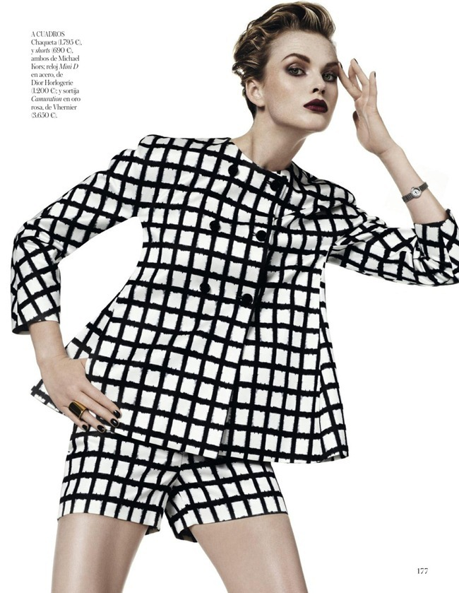 VOGUE SPAIN- Anne V in Doble Juego by Giampaolo Sgura. Ana Tovar, January 2013, www.imageamplified.com, Image Amplified (7)