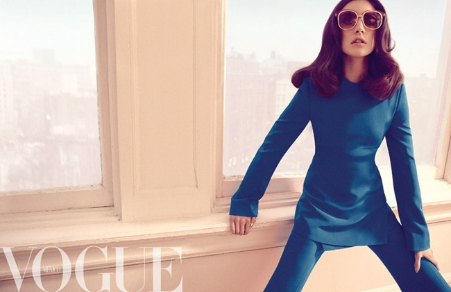 VOGUE MEXICO- Jacquelyn Jablonski by David Roemer. Sarah Gore-Reeves, January 2013, www.imageamplified.com, Image Amplified (2)