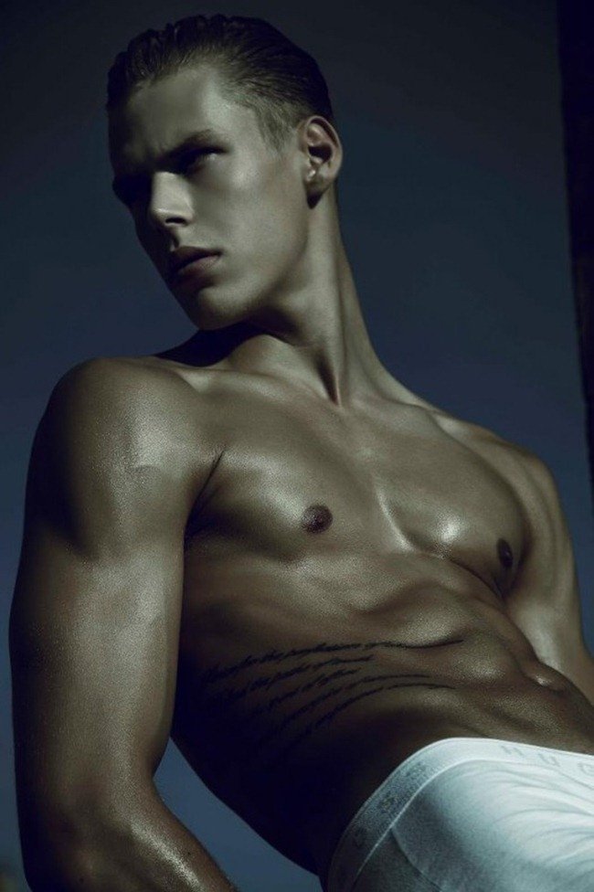 MASCULINE DOSAGE- Alexander Staudal by Brent Chua. www.imageamplified.com, Image Amplified (1)