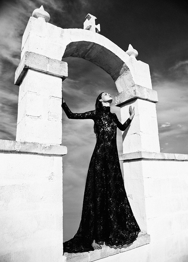 FEATURED PHOTOGRAPHER- Martine Lervik in Apulia Calendar 2013 by Joseph Cardo. www.imageamplified.com, Image Amplified (1)