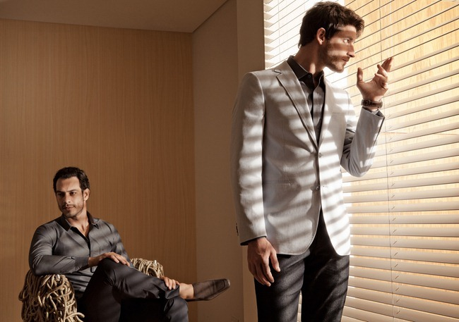CAMPAIGN- Diego Cristo & Leandro d'Lucca for VR Sao Paulo Spring 2013, www.imageamplified.com, Image Amplified (7)