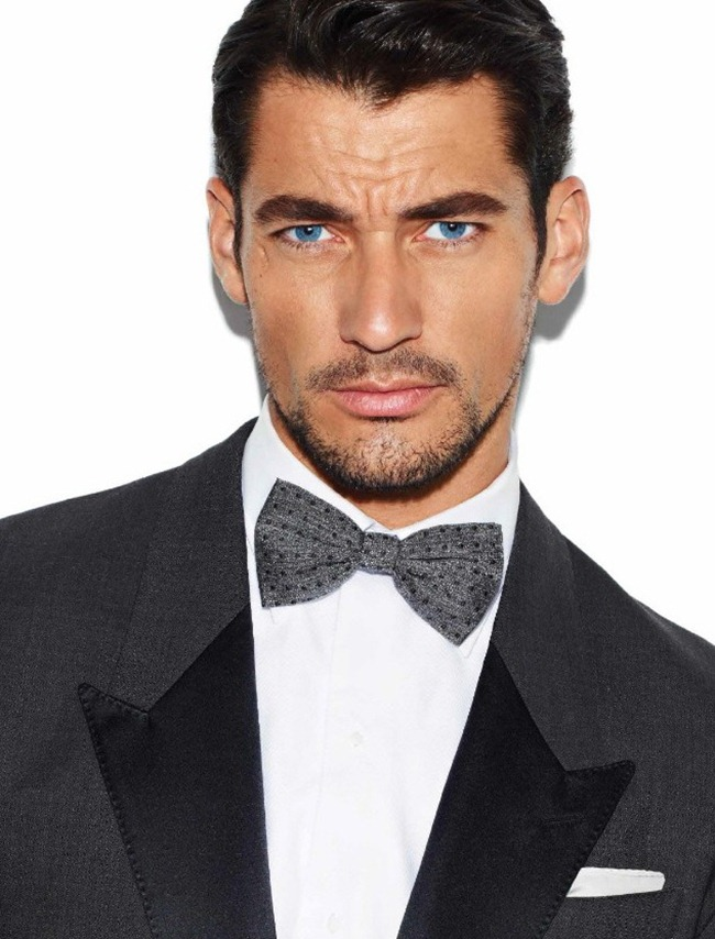 7 HOLLYWOOD MAGAZINE- David Gandy by John Ryder. Laic Masi, www.imageamplified.com, Image Amplified (1)