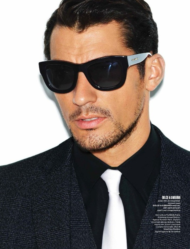 7 HOLLYWOOD MAGAZINE- David Gandy by John Ryder. Laic Masi, www.imageamplified.com, Image Amplified (4)
