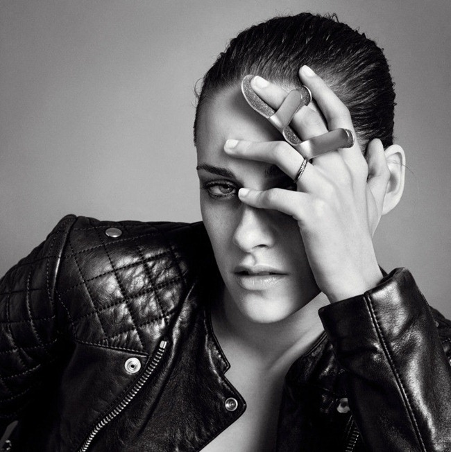 V MAGAZINE- Let Love Adorn You by Inez & Vinoodh. www.imageamplified.com, Image Amplified (9)