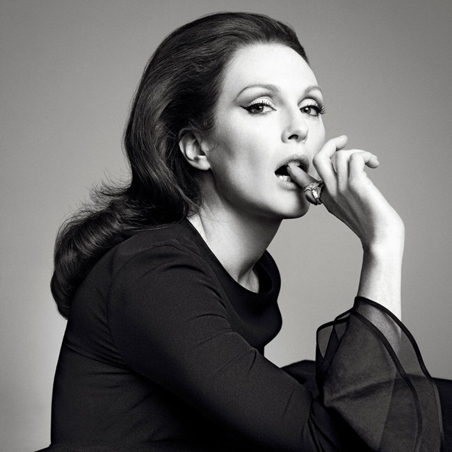 V MAGAZINE- Let Love Adorn You by Inez & Vinoodh. www.imageamplified.com, Image Amplified (11)