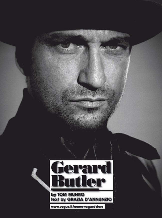 L'UOMO VOGUE- Gerard Butler by Tom Munro. Rushka Bergman, www.imageamplified.com, Image Amplified (8)