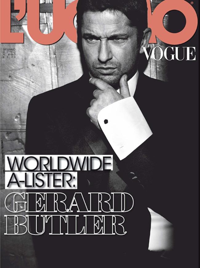 L'UOMO VOGUE- Gerard Butler by Tom Munro. Rushka Bergman, www.imageamplified.com, Image Amplified (7)