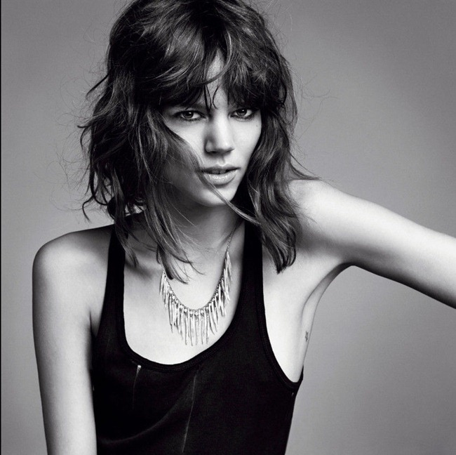 V MAGAZINE- Let Love Adorn You by Inez & Vinoodh. www.imageamplified.com, Image Amplified (1)