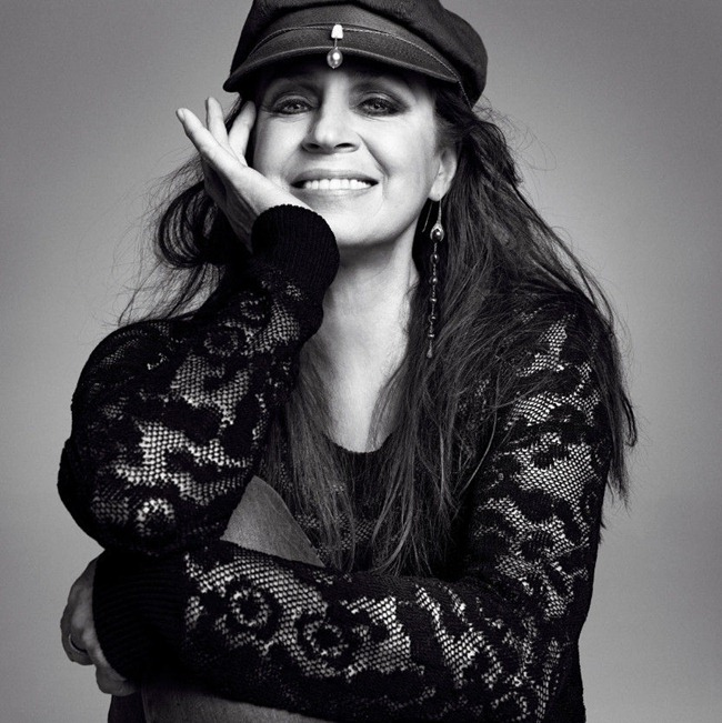 V MAGAZINE- Let Love Adorn You by Inez & Vinoodh. www.imageamplified.com, Image Amplified (4)
