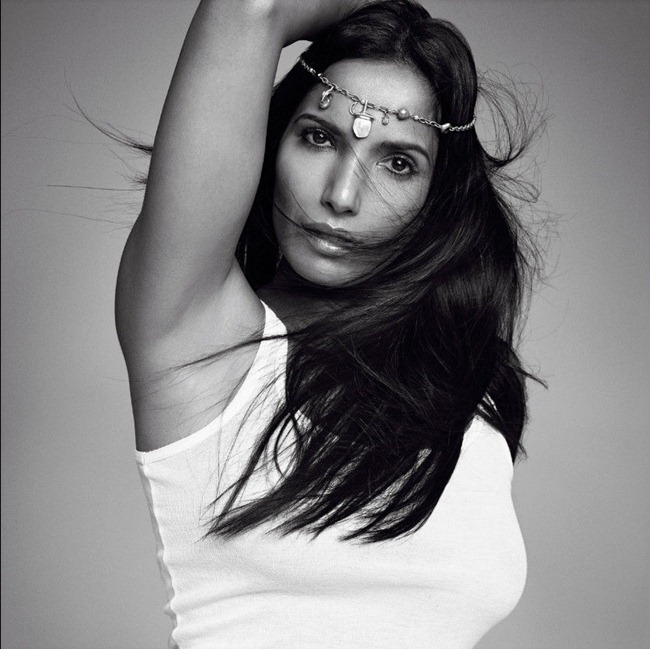 V MAGAZINE- Let Love Adorn You by Inez & Vinoodh. www.imageamplified.com, Image Amplified (8)
