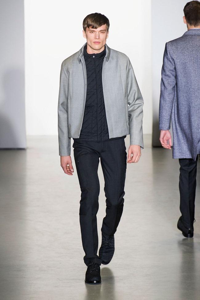 MILAN FASHION WEEK- Calvin Klein Fall 2013. www.imageamplified.com, Image Amplified (20)