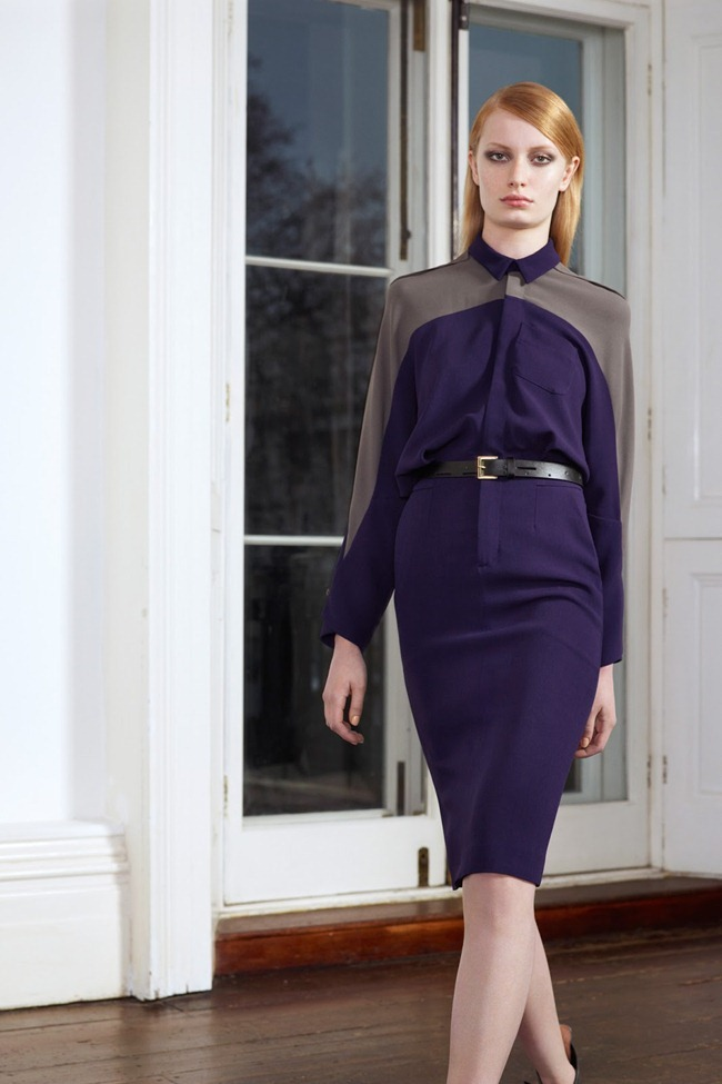 COLLECTION- Roland Mouret Pre-Fall 2013, www.imageamplified.com, Image Amplified (12)