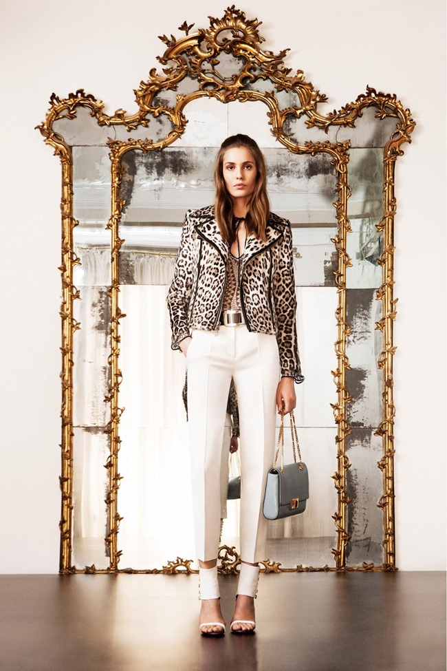 COLLECTION- Emilio Pucci Pre-Fall 2013, www.imageamplified.com, Image Amplified (7)