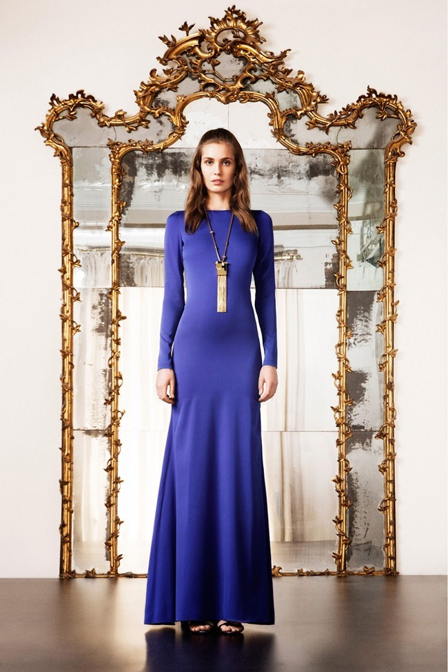 COLLECTION- Emilio Pucci Pre-Fall 2013, www.imageamplified.com, Image Amplified (14)