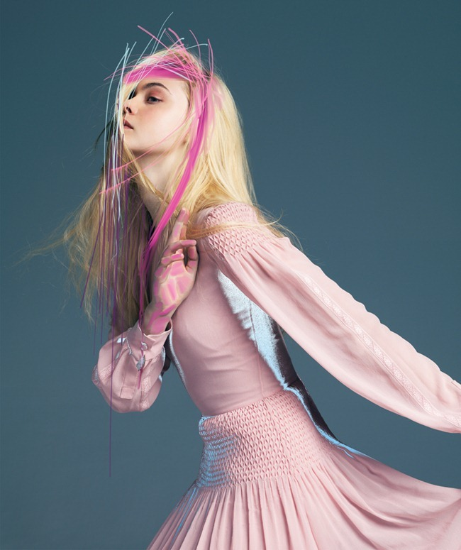 BULLETT MAGAZINE- Elle Fanning in Away She Goes by Pierre Debusschere. Melissa Rubini, Winter 2012, www.imageamplified.com, Image Amplified (7)