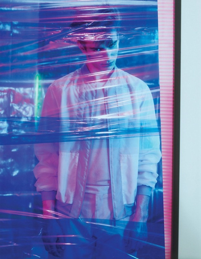 BULLETT MAGAZINE- Ben Allen in A Solitary Dreamer by Aitken Jolly. Jason Hughes, www.imageamplified.com, Image Amplified (5)
