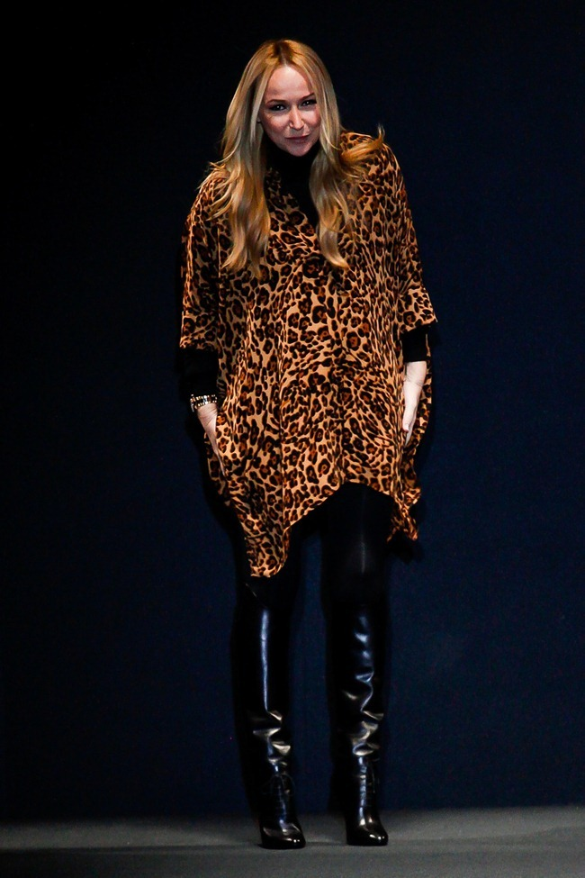 MILAN FASHION WEEK- Gucci Fall 2013. www.imageamplified.com, Image Amplified (41)