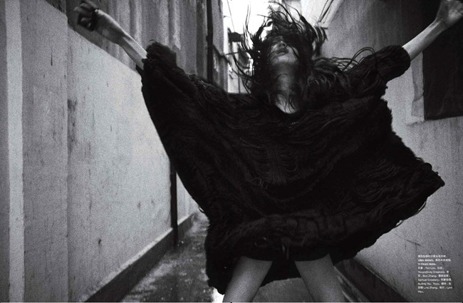 NUMERO CHINA- Lina Zhang by Stephane Sednaoui. Tim Lim, January 2013, www.imageamplified.com, Image Amplified (9)