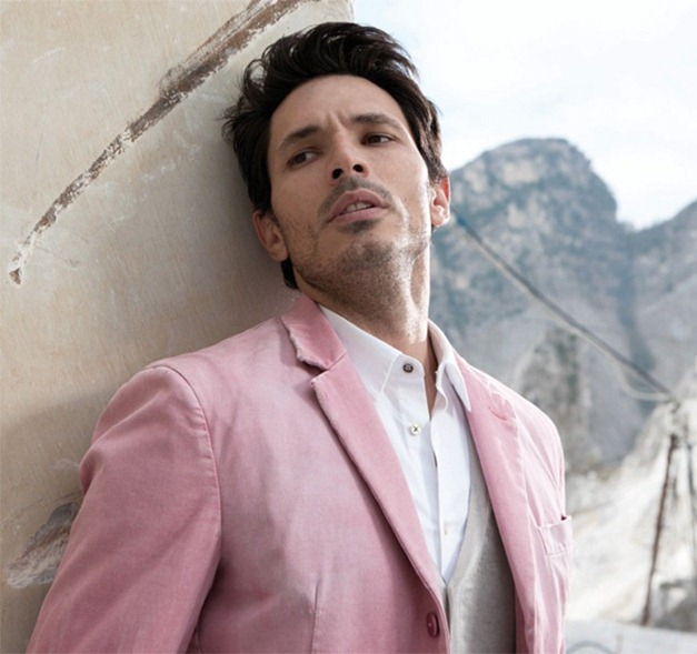 CAMPAIGN- Andres Velencoso Segura for Dondup Spring 2013. www.imageamplified.com, Image Amplified (2)