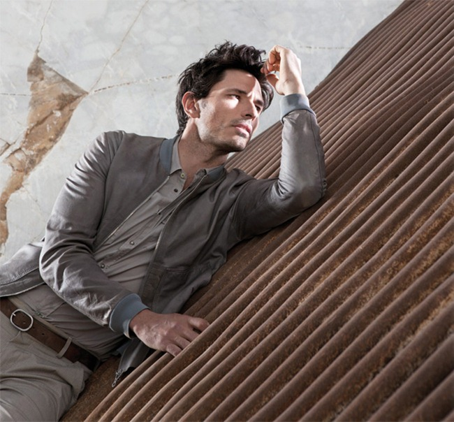 CAMPAIGN- Andres Velencoso Segura for Dondup Spring 2013. www.imageamplified.com, Image Amplified (9)
