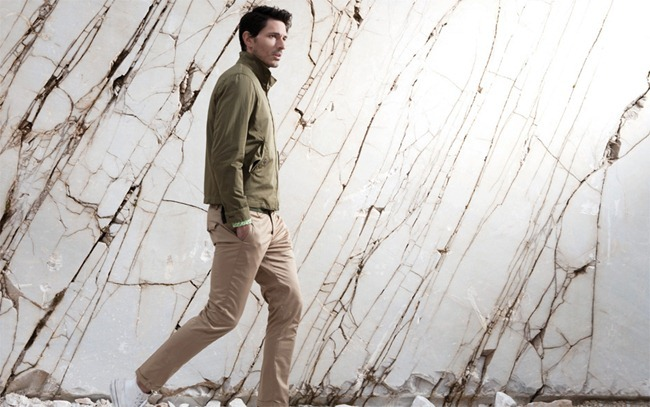 CAMPAIGN- Andres Velencoso Segura for Dondup Spring 2013. www.imageamplified.com, Image Amplified (11)